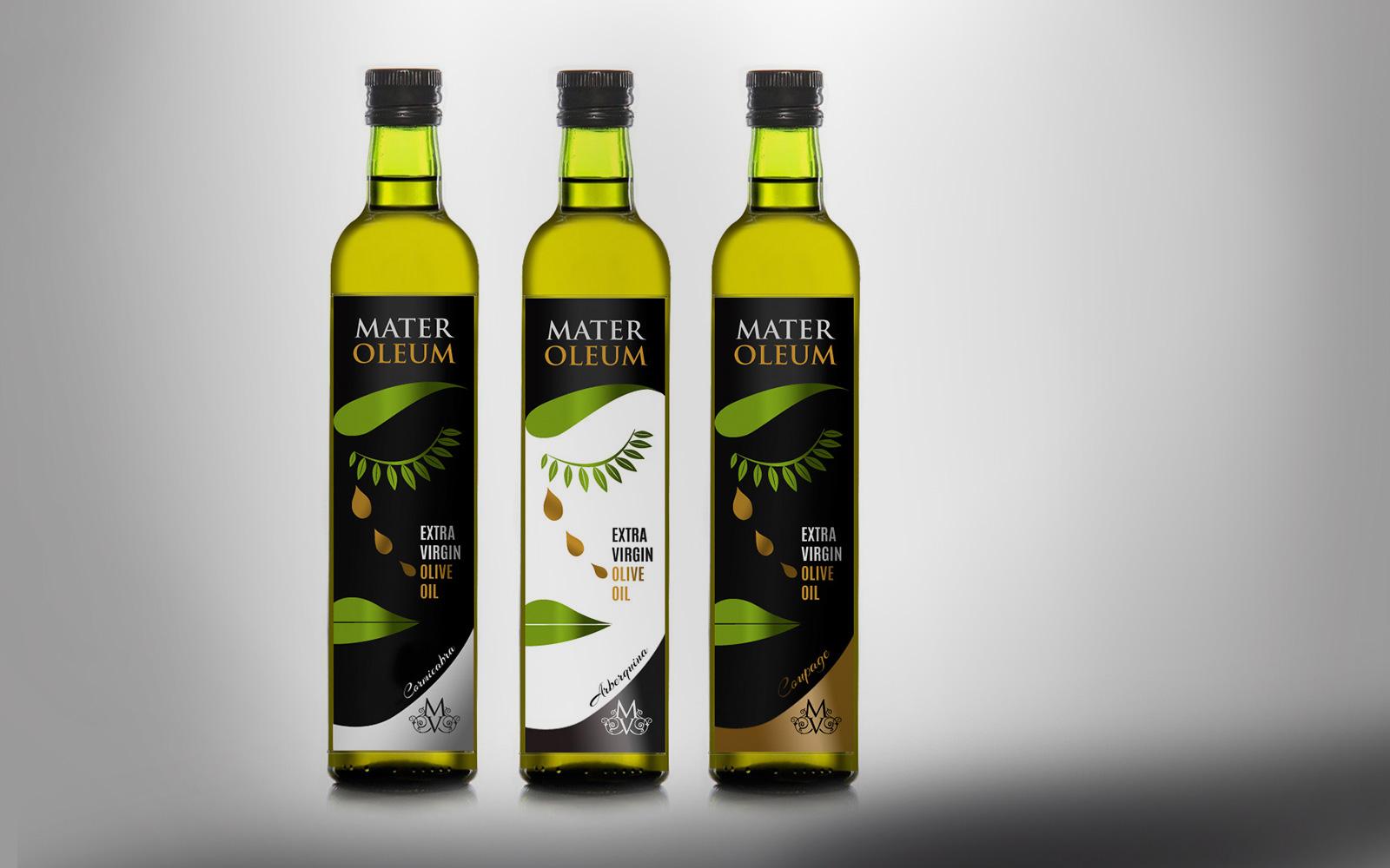 etiqueta_aceite_mater_oliva2