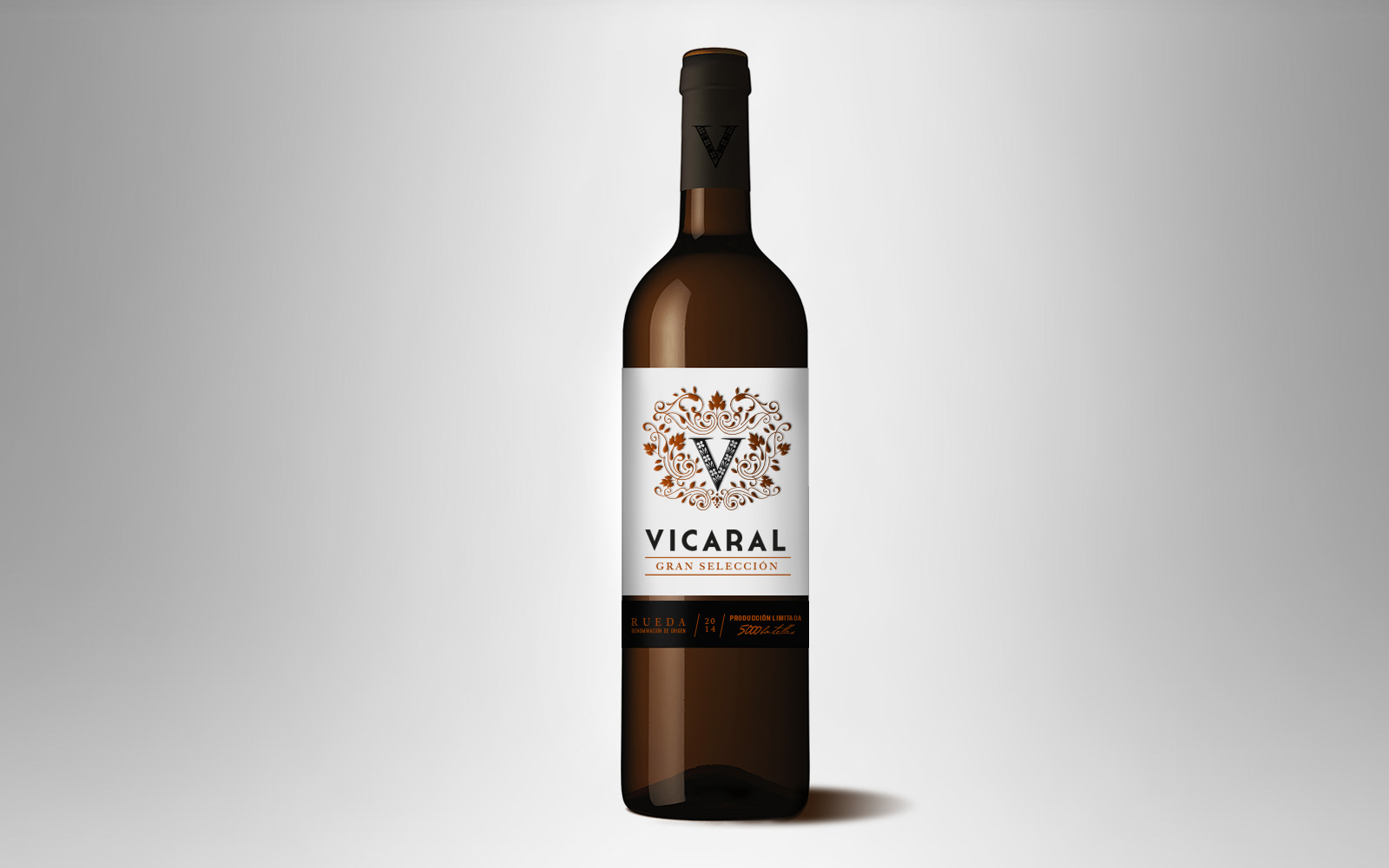 etiqueta_vino_gran_vicaral_rueda
