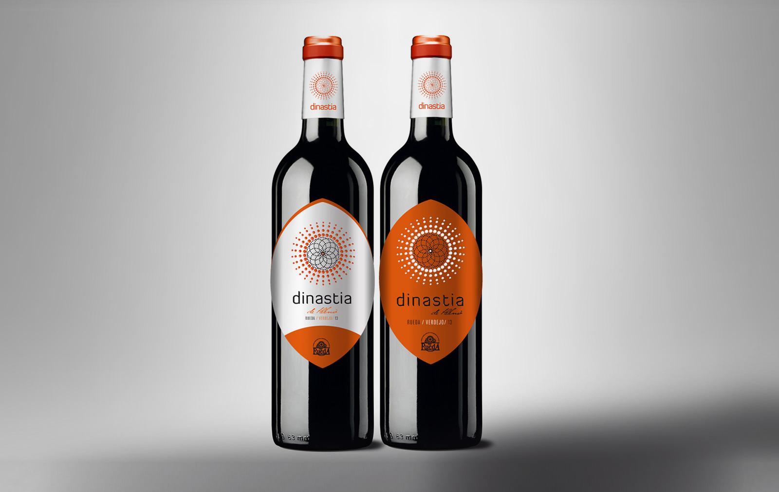 etiqueta_vino_verdejo_rueda20121