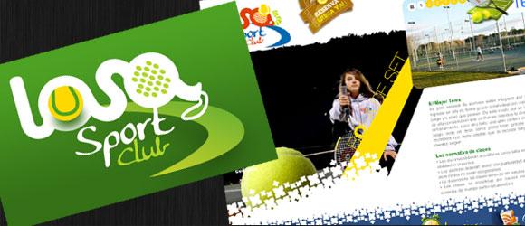 logotipos_lasa